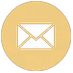 email-caspian