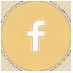 facebook-caspian