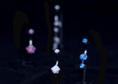 jewelry-02-midlinenaveldlr2