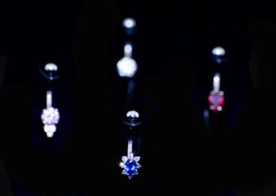 jewelry-03-toplinenaveldlr