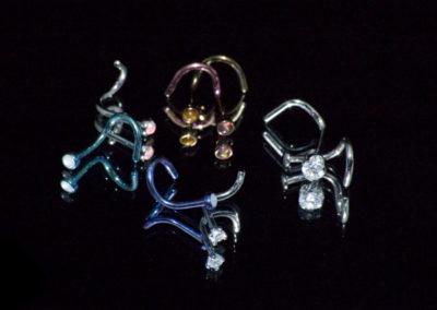 jewelry-04-nostril screwsdlr