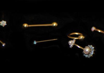 jewelry-06-gold