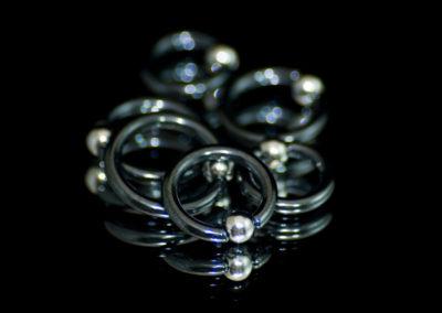 jewelry-08-niobiumdlr