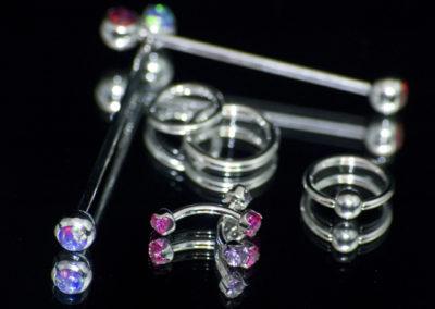 jewelry-09-steeldlr