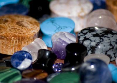 jewelry-10-stone1dlr