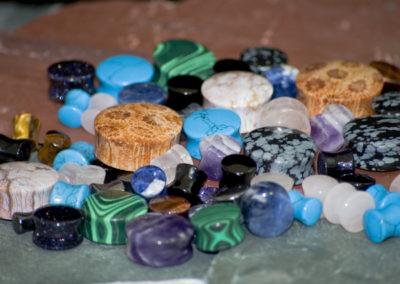 jewelry-11-stone2dlr